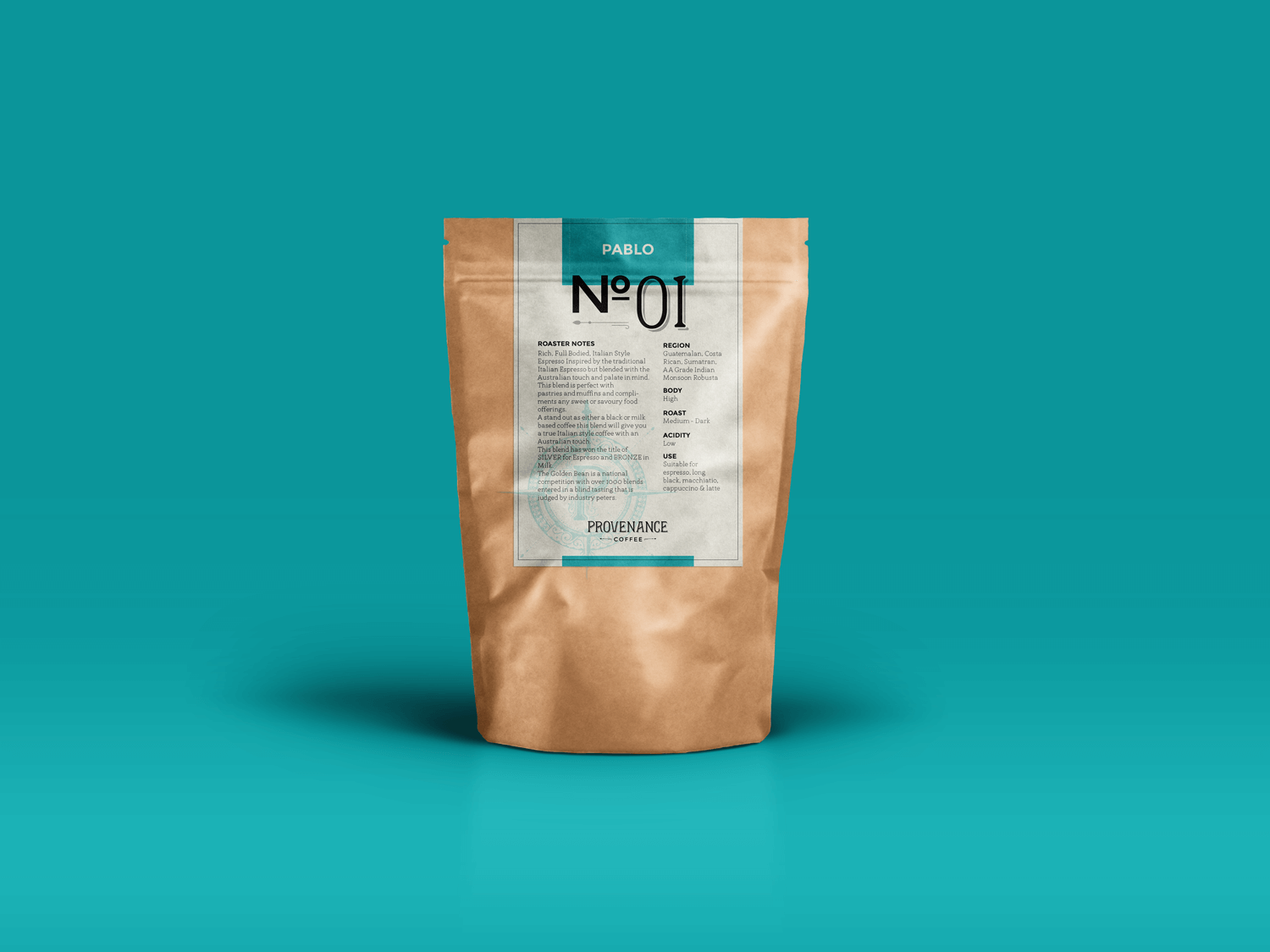 Paper-Bag-packaging-Mockup-psdA