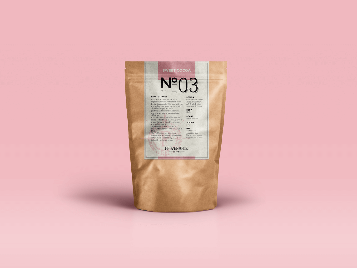 Paper-Bag-packaging-Mockup-psdB