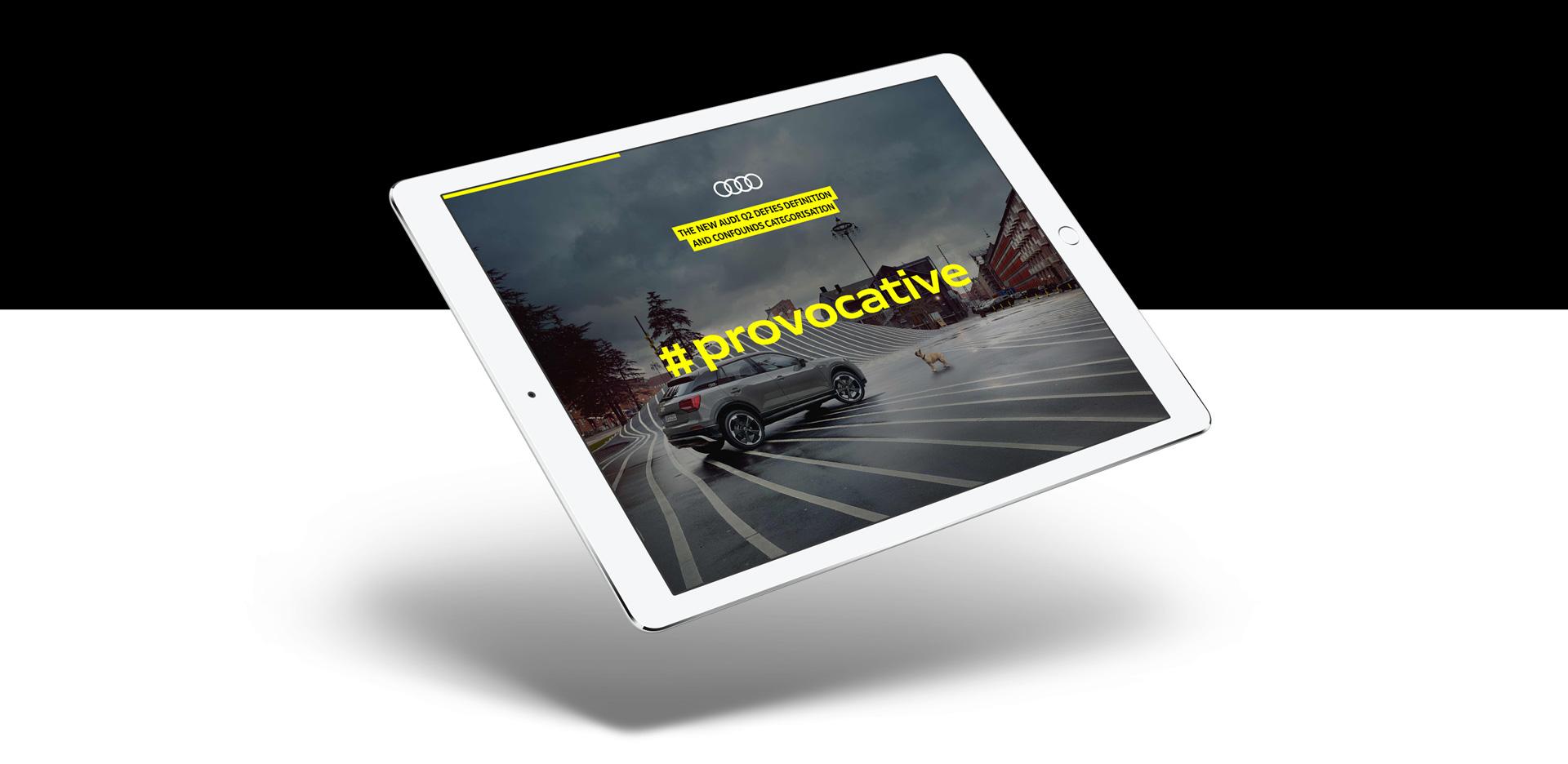 iPad_3D_Q2